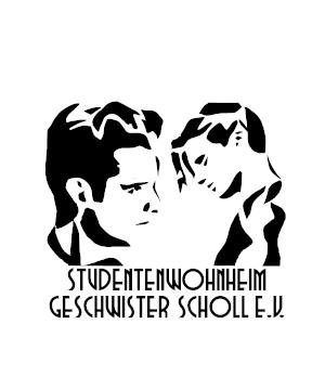 Details | Navi neu programmieren - direkt zum Förderverein schollheim.net