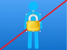 Details | So schützen Sie ihre Daten