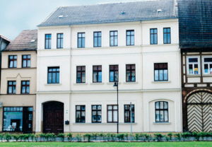 Details | Geschwister Scholl-Heim Zerbst