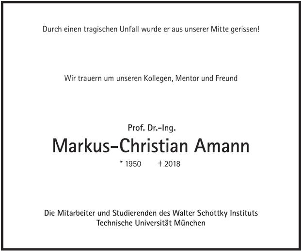 Details | Christian Amann - Quelle: Süddeutsche Zeitung